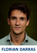 Florian Darras
